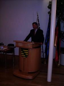 Prof. Dr. Reiner H. Dinkel