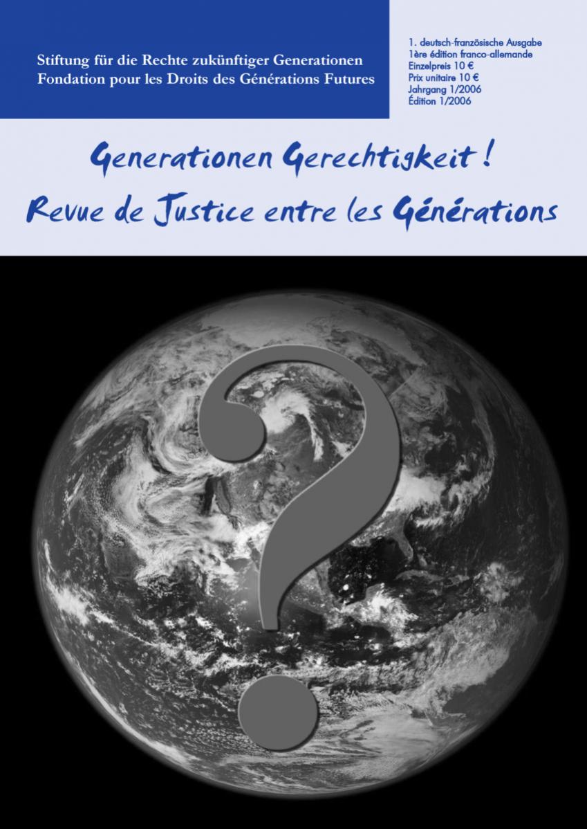 GG 1-2006