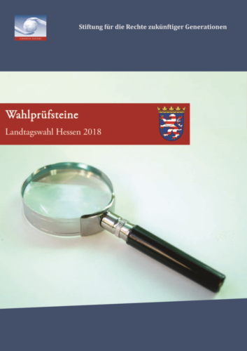 WPS_Hessen_2018