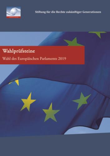 WPS EU-Wahl 2019